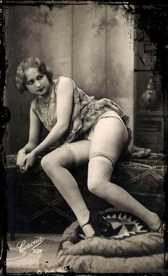 video erotismo prostitute di lusso