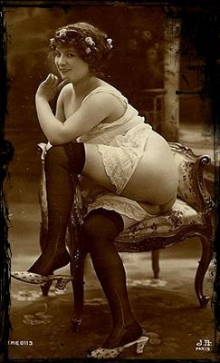 erotico meretrici