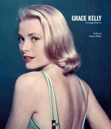 Grace K